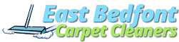 East Bedfont Carpet Cleaners